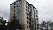 Продажа квартиры, Севастополь, Ластовая пл. - Фото 2