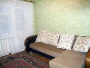 555 000 Руб., Продается комната с ок, ул. Калинина, Купить комнату в квартире Пензы недорого, ID объекта - 700832233 - Фото 2