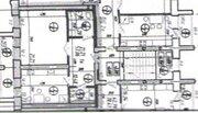 2 785 000 Руб., Продается большая 1 комнатная квартира в новом доме 57,06 кв. м, ., Продажа квартир в Ярославле, ID объекта - 313649027 - Фото 3