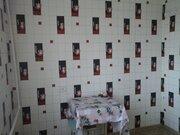 1 370 000 Руб., Однокомнатная квартира, г.Энгельс, Комсомольская 147, Купить квартиру в Энгельсе по недорогой цене, ID объекта - 323062172 - Фото 11