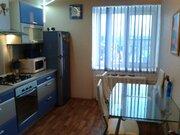 Продам 3-х комнатную квартиру в элитном доме - Фото 2