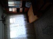 Продам 2 ком квартиру по ул Базарная 117 - Фото 5
