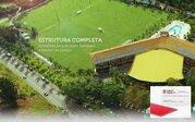 Футбольный Клуб - Бразилия