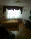 23 000 Руб., 4 х комнатная квартира Заволжский район, Аренда квартир в Ульяновске, ID объекта - 311879704 - Фото 2