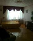 4 х комнатная квартира Заволжский район - Фото 2