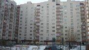 Продается 2-х комнатная квартира Юго-западный район