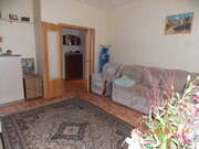 Продажа квартиры, Калуга, Фомушина ул - Фото 2