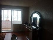 2х-комнатная квартира, р-он Контакт, Купить квартиру в Кинешме по недорогой цене, ID объекта - 322098242 - Фото 3