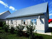 Алтай. Дом в Павловске, 35 км от Барнаула - Фото 1