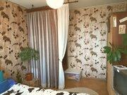 3к.кв. Гагарина 43, Купить квартиру в Выборге по недорогой цене, ID объекта - 321744717 - Фото 4