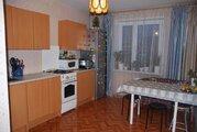 Продажа 2-х комнатной квартиры, Купить квартиру в Железнодорожном по недорогой цене, ID объекта - 326554385 - Фото 1