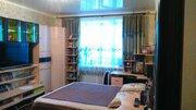 Продается 2к.кв.9/10 эт. кирпичного дома в районе Черемушки. - Фото 3