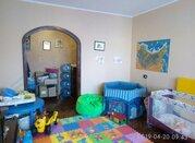 Продажа квартиры, Краснообск, Новосибирский район, Краснообск - Фото 4