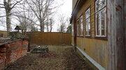 Жилой дом в деревне Иваньково 143 кв.м. 15 сот. 90 км от МКАД - Фото 3