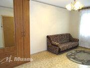 Предлагается просторная 1-комнатная квартира в шаговой доступности . - Фото 1