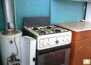 1 500 000 Руб., Продается 1-к квартира, Купить квартиру в Боровске по недорогой цене, ID объекта - 323247851 - Фото 5