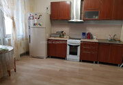 Продажа квартиры, Ставрополь, Ул. Матросова - Фото 3