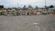 1 500 000 Руб., Участок под строительство здания магазина, Промышленные земли в Кургане, ID объекта - 201045945 - Фото 16