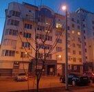 Аренда квартиры, Ярославль, Республиканская улица 13к2