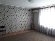 Продам квартиру улучшенной планировки с шикарным видом на море - Фото 3