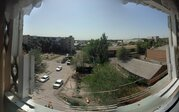 Продажа квартиры, Астрахань, Фунтовское шоссе, Купить квартиру в Астрахани по недорогой цене, ID объекта - 321679332 - Фото 7