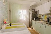 Продается жилой двухэтажный дом 140 кв.м. д. Сандарово - Фото 5