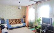 Продам дом в п. Тайцы -50 кв.м. на участке 8 сот. - Фото 2