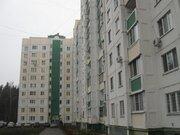 Продажа квартиры, Воронеж, Ул. 9 Января