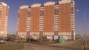 1-комнатная квартира в Домодедово - Фото 1