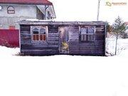 Продажа участка, Запрудня, Талдомский район - Фото 3