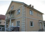 Коттедж 300 кв.м с отделкой и мебелью в Уварово - Фото 3