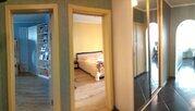 2-хкомнатная квартира в 22-м мкр г. Балашихи, Купить квартиру в Балашихе по недорогой цене, ID объекта - 321061761 - Фото 8