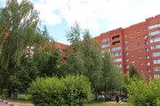 Домодедово, Корнеева, 48. 3 ком. кв. 7/9 эт. 91 м2