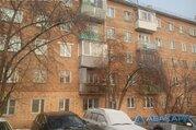 Аренда квартиры, Красноярск, Свободный пр-кт.