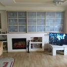 Продажа квартиры, Георгиевск, Ул. Горийская - Фото 2