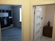Продажа квартиры, Яблоновский, Тахтамукайский район, Бжегокайская . - Фото 3
