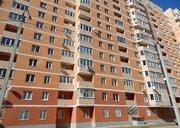 5 250 000 Руб., Продается 2х-комнатная квартира, Купить квартиру в Апрелевке по недорогой цене, ID объекта - 322785639 - Фото 2