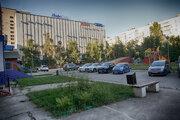 Продается 3-х комнатная квартира, Купить квартиру в Тольятти по недорогой цене, ID объекта - 322225018 - Фото 19