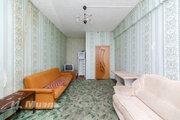 Продается комната, г. Электросталь, Корешкова