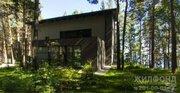 Продажа дома, Морозово, Искитимский район - Фото 4
