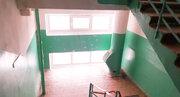 Сдам однокомнатную квартиру в центре Волоокламска на пр. Строителей, Снять квартиру в Волоколамске, ID объекта - 333235133 - Фото 9