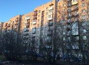 Продажа квартиры, м. Купчино, Веры Слуцкой ул. - Фото 1