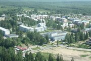 Продам 1к.кв. во Всеволожском районе Ленинградской области.
