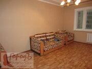 Квартира, ул. Катукова, д.7