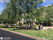 Продажа квартиры, Кемерово, Ул. Терешковой, Купить квартиру в Кемерово по недорогой цене, ID объекта - 320787092 - Фото 19