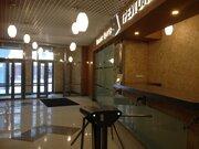 Продам нежилое помещение свободного назначения, Продажа офисов в Уфе, ID объекта - 600618461 - Фото 2