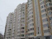 Продажа 3-х комнатной квартиры в П-44т, м.Выхино - Фото 3