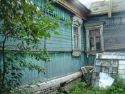 Дом в г.Бронницы - Фото 2