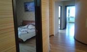 10 500 000 Руб., Большая нестандартная квартира из 5 комнат в продаже, Купить квартиру в Обнинске по недорогой цене, ID объекта - 318148100 - Фото 8