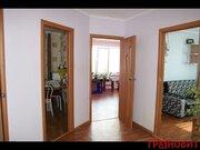 Продажа квартиры, Новосибирск, Ул. Зорге, Купить квартиру в Новосибирске по недорогой цене, ID объекта - 318322308 - Фото 8
